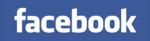 about_socialmedia_logo_facebook