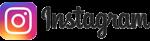 about_socialmedia_logo_instagram